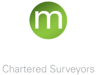 Mayfords Surveying